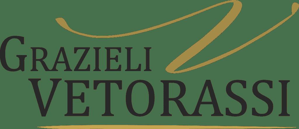 Advocacia Sapiranga Grazieli Vetorassi